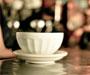 Top lista profesija u kojima se pije najviše kave!