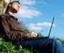 Domaći IT stručnjaci traženi u inozemstvu