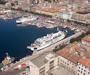 Rijeka: akcija promicanja deficitarnih obrtničkih zanimanja