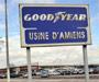 """Titan odbio preuzeti Goodyearovu tvornicu zbog lijenih radnika i """"ludih"""" sindikata"""