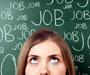 Prekvalifikacijom do novog posla: 'Učim za posao' i 'Znanje se isplati'