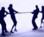 16 savjeta za upravljanje konfliktima na radnom mjestu