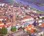 Osijek: za projekte navodnjavanja 500 tisuća kuna