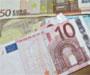 Nema više bonusa u gotovini, slijede isplate na rate