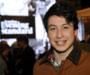 Yahoo od tinejdžera (17) kupio aplikaciju za 30 milijuna dolara