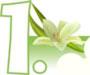 1. konferencija o duhovnom menadžmentu i društveno odgovornom poslovanju