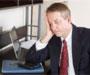 Okrenite loš dan na poslu u svoju korist