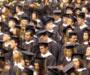 Istraživanje: Studenti žele i volontirati, ali ne bez naknade