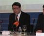 Ministar Jovanović pokrenuo e-upis u srednje škole