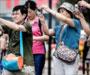 Trgovci i hotelijeri budućnosti morat će govoriti i kineski
