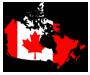 Iznenadit će vas koliko je Hrvata doista emigriralo u Kanadu