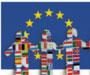 A zemlje u kojima će Hrvati moći raditi od 1. srpnja su...