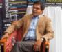 Prof. Rajesh Chandy na APB predavanju: Poduzeća moraju birati koje od svojih kupaca će slušati