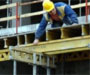 Austrija planira uvesti ograničenje za hrvatske radnike