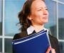 3 stvari koje svaki nezaposleni mora znati
