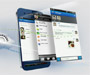 Amerikanci u Zagrebu razvijaju konkurenciju Skype-u