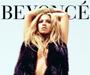 Beyoncé ne plaća vama, vi plaćate da radite za nju!