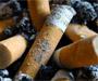 Pušač košta poslodavca više nego nepušač