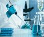Hrvatska kompanija na vrhu liste najpoželjnijih tvrtki za znanstvenike