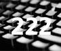 Bankarski službenik zaspao na tipkovnici i čovjeku prebacio 222 milijuna