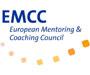 Hrvatska dobila Savjet za mentorstvo i coaching