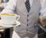 Bjelovar je rekorder u kafićima, ima ih 150