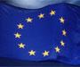 Za posao u EU Hrvati su konkurentni, ali često podcjenjuju težinu testova