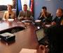 """Održana prezentacija """"Republika Hrvatska: 28. članica EU - Novosti u carinskom postupanju"""""""