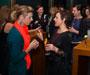 Žene i alkoholna pića - Ljetni Women in Adria Professional Networking Night