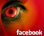Vjerovali ili ne: Loše strane rada u Facebooku