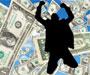 Može li novac kupiti vašu sreću u poslu?