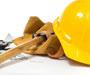 Sindikati u građevini pristali na minimalac od 2845 kuna