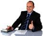 Kako i zašto postati financijski savjetnik?