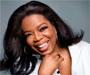 Oprah Winfrey je najmoćnija slavna osoba