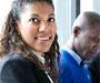Nestlé u tri godine zapošljava 20 tisuća mladih Europljana