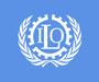 Rekordno visoka ILO stopa nezaposlenosti u prvom kvartalu