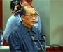 Bivši kineski ministar za željeznice osuđen na uvjetnu smrtnu kaznu!