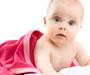 Zbog krize manji broj rođenih u Europi