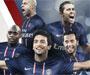 Biznismeni ulažu u nogomet: Pet najbogatijih vlasnika klubova