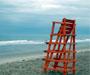 Angažirali zaštitare protiv bluda na plažama