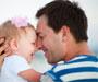 Muškarci koji imaju kćeri su velikodušniji (šefovi)