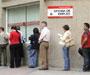 (Po prvi puta u dvije godine) Nezaposlenost pala u Španjolskoj