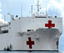 Splitski liječnik osmislio projekt broda poliklinike za hrvatske otoke