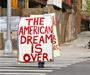 Američki san je mrtav, 46 milijuna ljudi u SAD-u je siromašno