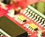 Srbi bi gradili tvornicu čipova iako nemaju IT stručnjaka