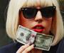 Lady Gaga podiže bruto domaći proizvod (BDP)