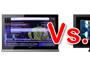 Svijet oglašavanja: Internet je pobijedio televiziju!