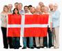 Danci su najsretniji ljudi na svijetu