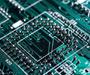 Srbija uspješno privlači investicije: Planira postati regionalni lider u IT industriji
