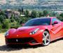 Najusamljenija prodavačica u Grčkoj zatvorila salon s Ferrarijima